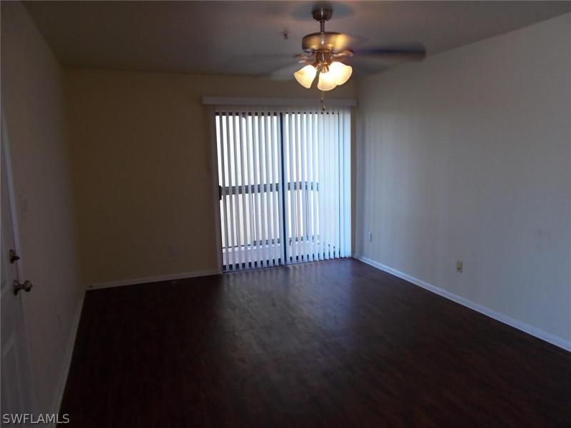 Fort Myers, FL 33916- MLS#220004891 Image 7