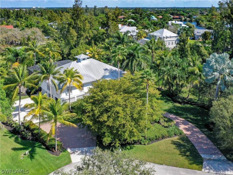 15499  Thory,  Fort Myers, FL
