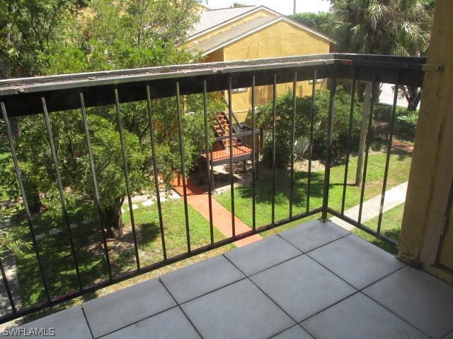 Fort Myers, FL 33916- MLS#220019991 Image 10