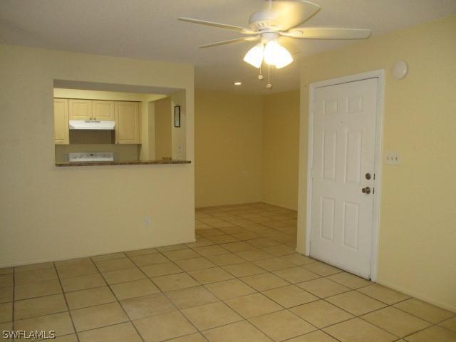 Fort Myers, FL 33916- MLS#220019991 Image 5