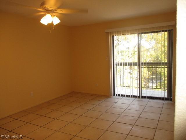 Fort Myers, FL 33916- MLS#220019991 Image 6
