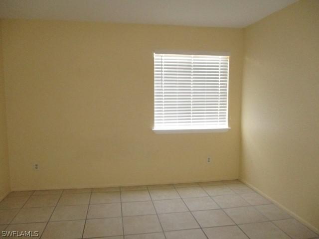 Fort Myers, FL 33916- MLS#220019991 Image 7