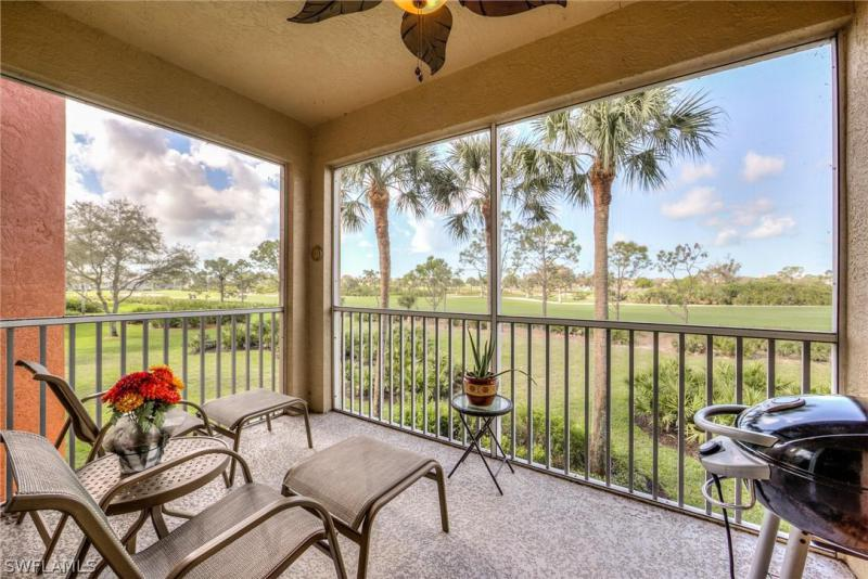 Highland Woods, Bonita Springs in Lee County, FL 34135 Home for Sale