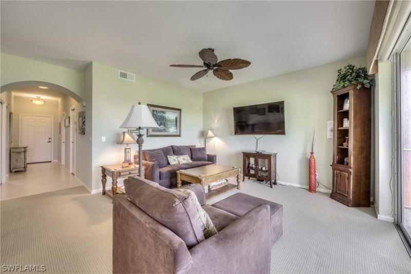 9400 Highland Woods Boulevard #5203, Bonita Springs, Fl 34135