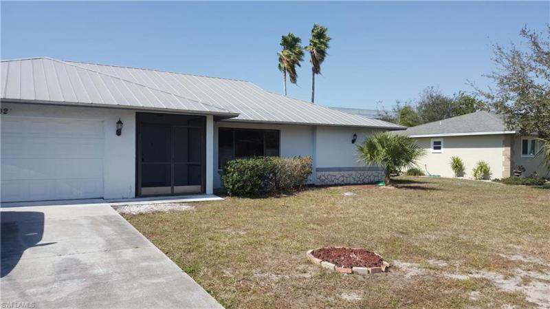 3502 SE 16th,  Cape Coral, FL