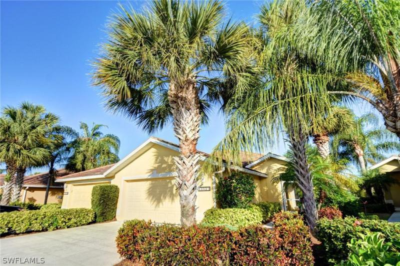 12537  Stone Valley,  Fort Myers, FL