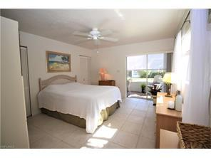 5303 Summerlin RD Unit 313, Fort Myers, FL 33919