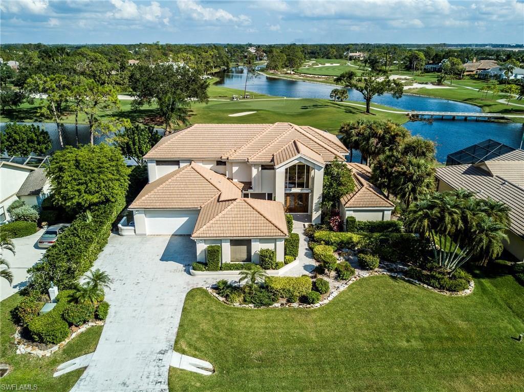 15424  Fiddlesticks,  Fort Myers, FL