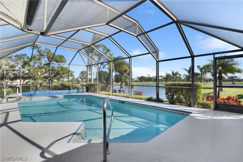 7147  Cotton Tail,  Fort Myers, FL