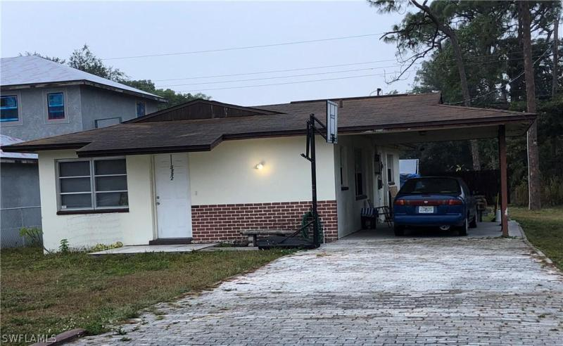 5552  Seventh,  Fort Myers, FL
