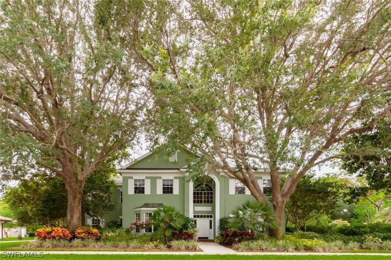 1370  Gasparilla,  Fort Myers, FL