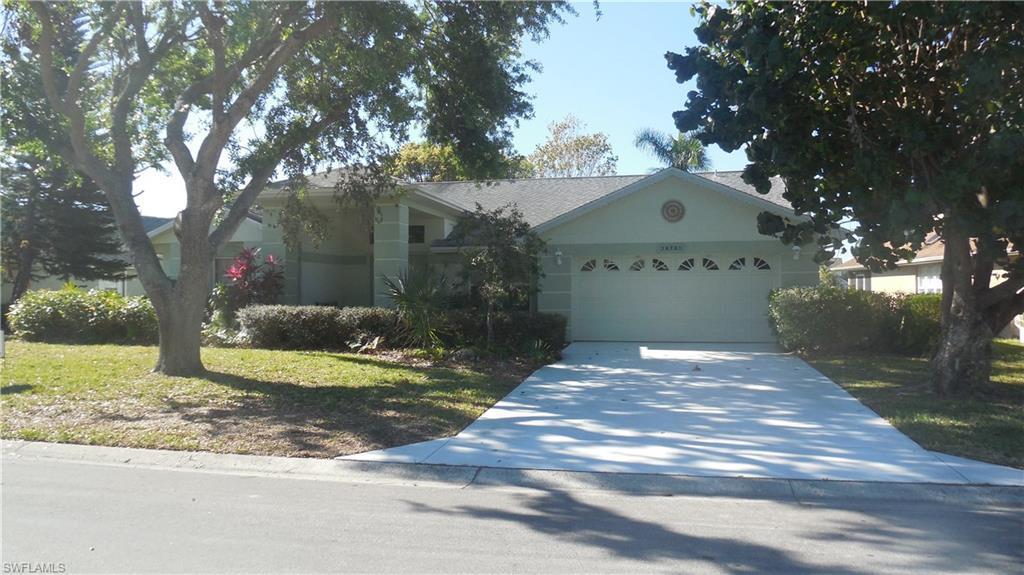 14530  Lake Olive DR, Fort Myers, FL 33919-