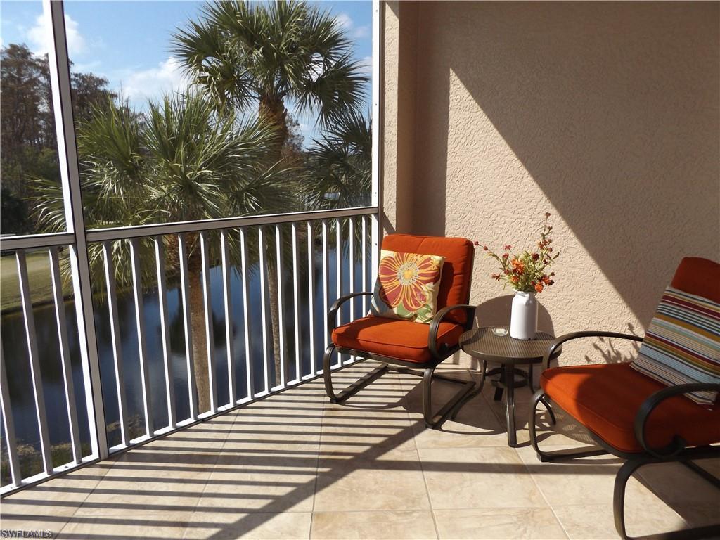 10461  Washingtonia Palm,  Fort Myers, FL