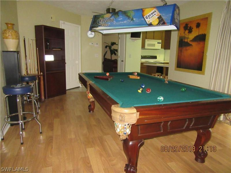 17559  Cypress Point RD Fort Myers, FL 33967- MLS#218053958 Image 11