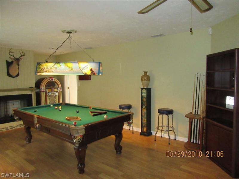 17559  Cypress Point RD Fort Myers, FL 33967- MLS#218053958 Image 12