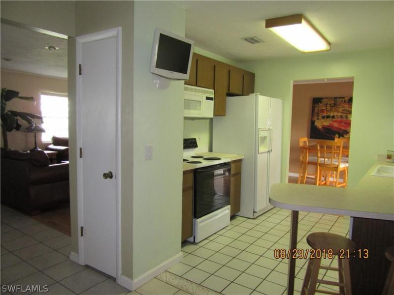 17559  Cypress Point RD Fort Myers, FL 33967- MLS#218053958 Image 14