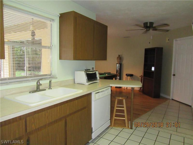 17559  Cypress Point RD Fort Myers, FL 33967- MLS#218053958 Image 15