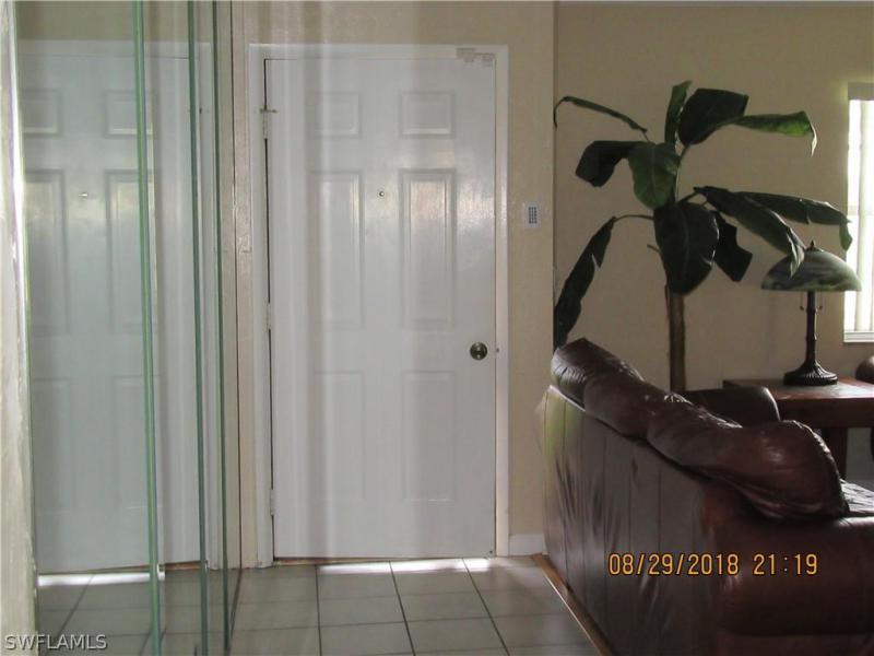 17559  Cypress Point RD Fort Myers, FL 33967- MLS#218053958 Image 2