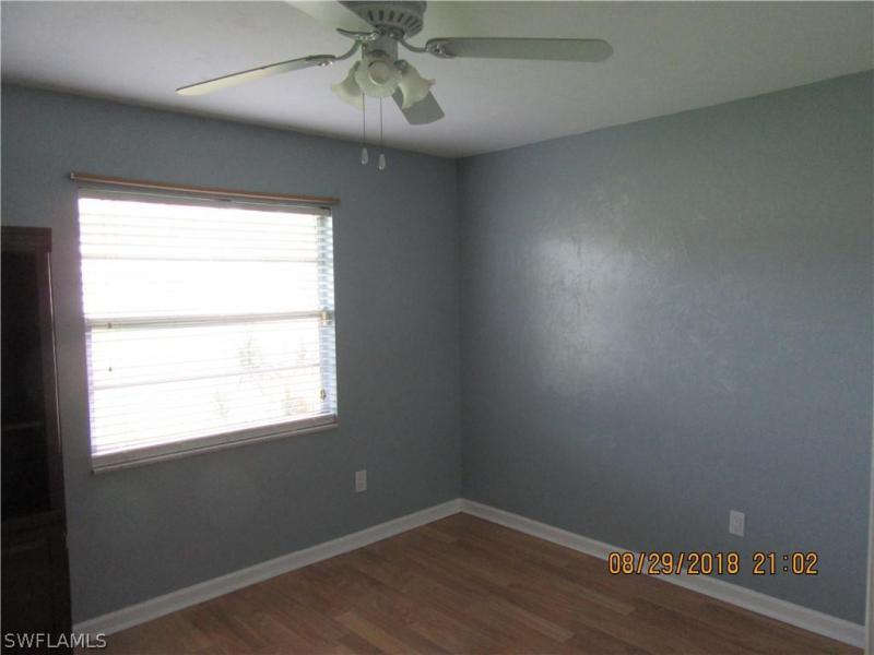 17559  Cypress Point RD Fort Myers, FL 33967- MLS#218053958 Image 20