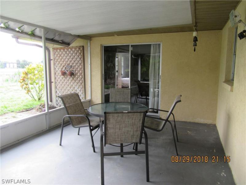 17559  Cypress Point RD Fort Myers, FL 33967- MLS#218053958 Image 25