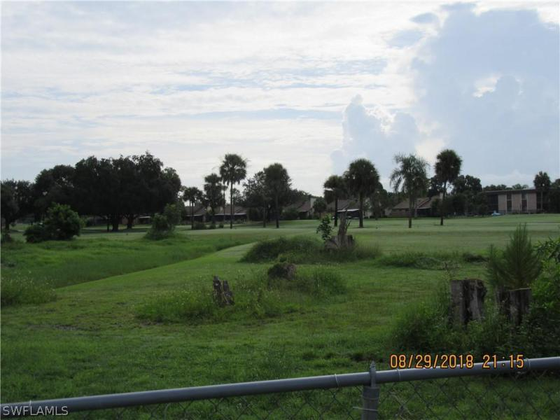 17559  Cypress Point RD Fort Myers, FL 33967- MLS#218053958 Image 27
