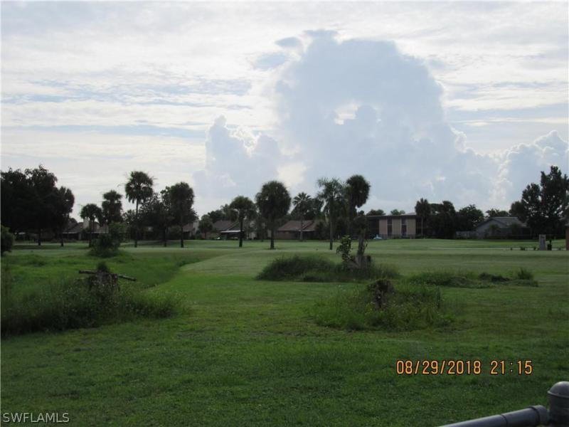 17559  Cypress Point RD Fort Myers, FL 33967- MLS#218053958 Image 28