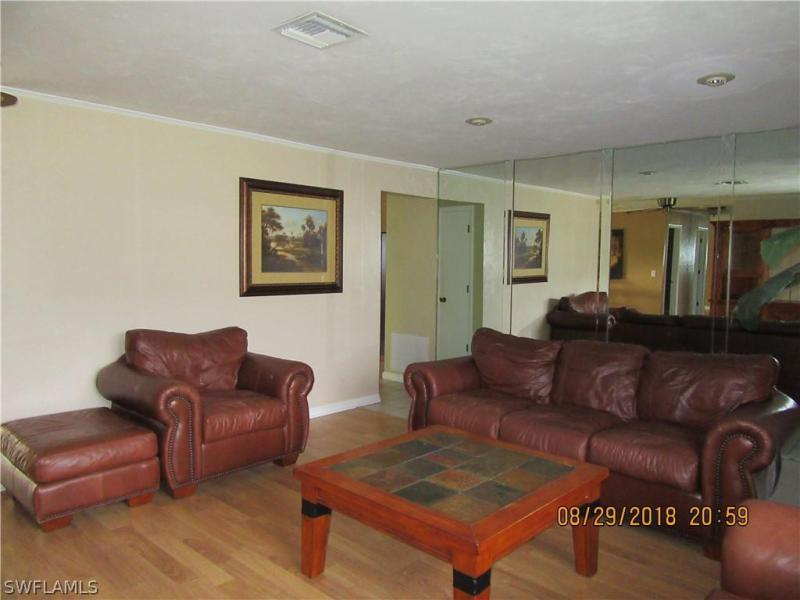 17559  Cypress Point RD Fort Myers, FL 33967- MLS#218053958 Image 5
