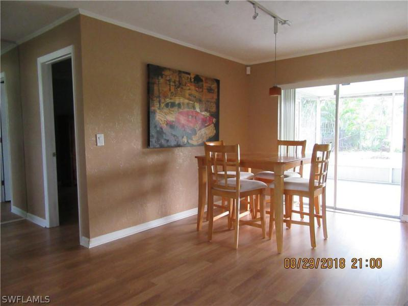 17559  Cypress Point RD Fort Myers, FL 33967- MLS#218053958 Image 8