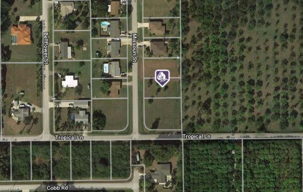 15756 Missouri, Bokeelia, FL, 33922
