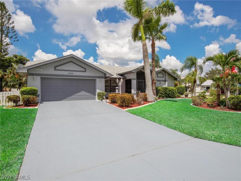 Cape Coral Homes for Sale -  Pool,   20th