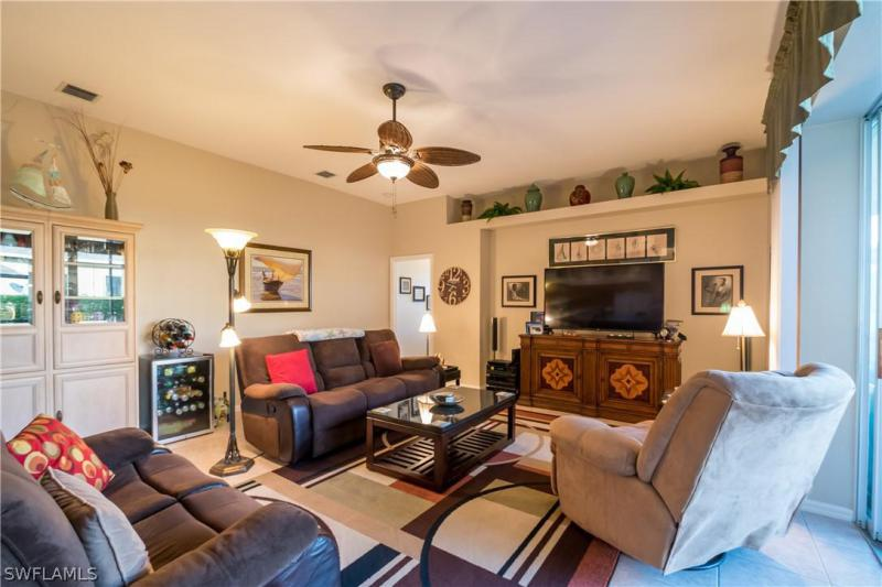 12774 Kedleston, Fort Myers, FL, 33912