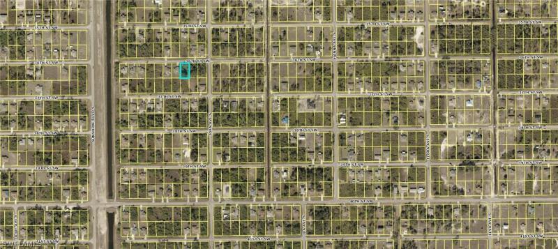 3017 SW 36th, Lehigh Acres, FL, 33976