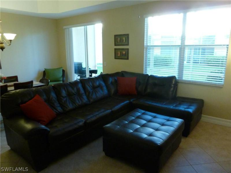 9817 Cristalino View 103, Fort Myers, FL, 33908