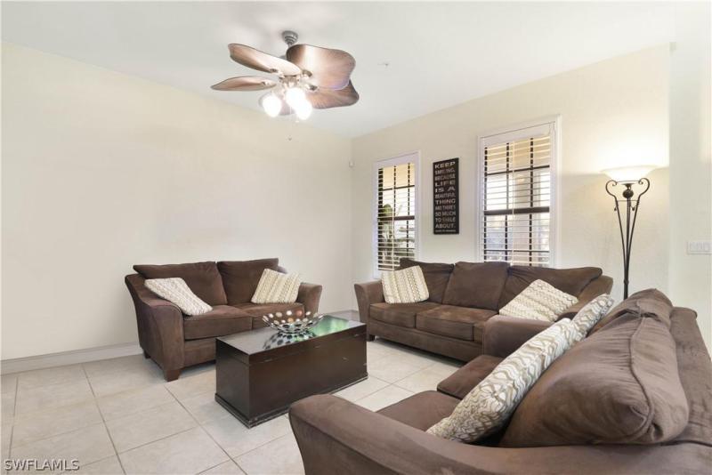 8067 Bibiana 506, Fort Myers, FL, 33912