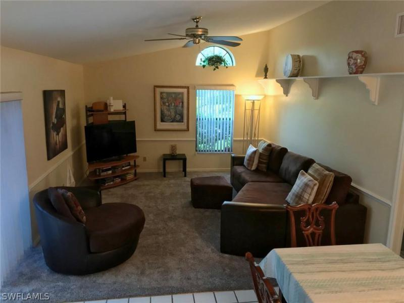 6645 Wakefield, Fort Myers, FL, 33966