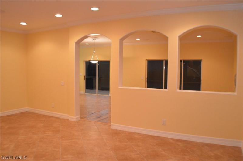 2856 Via Campania, Fort Myers, FL, 33905