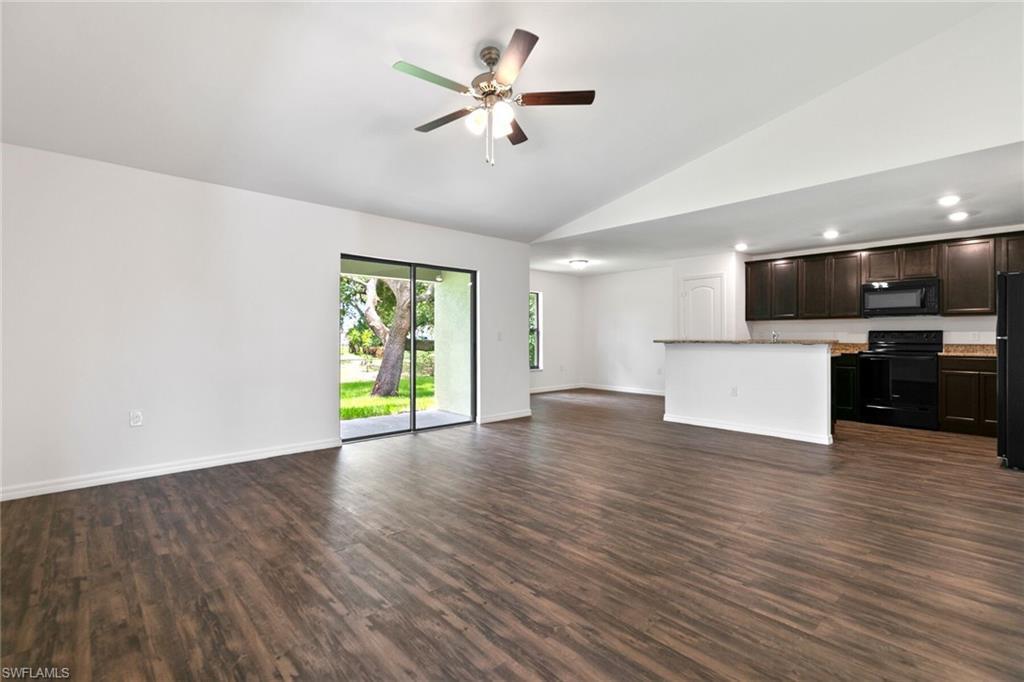 719 Zendor, Fort Myers, FL, 33913