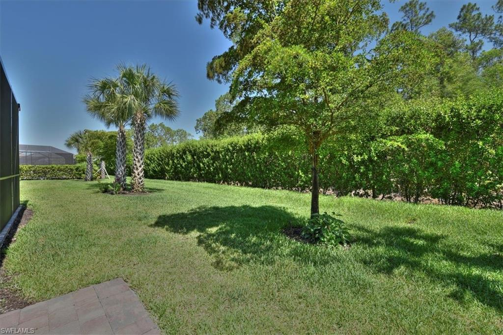 6644 Palmerston Dr, Fort Myers, Fl 33966