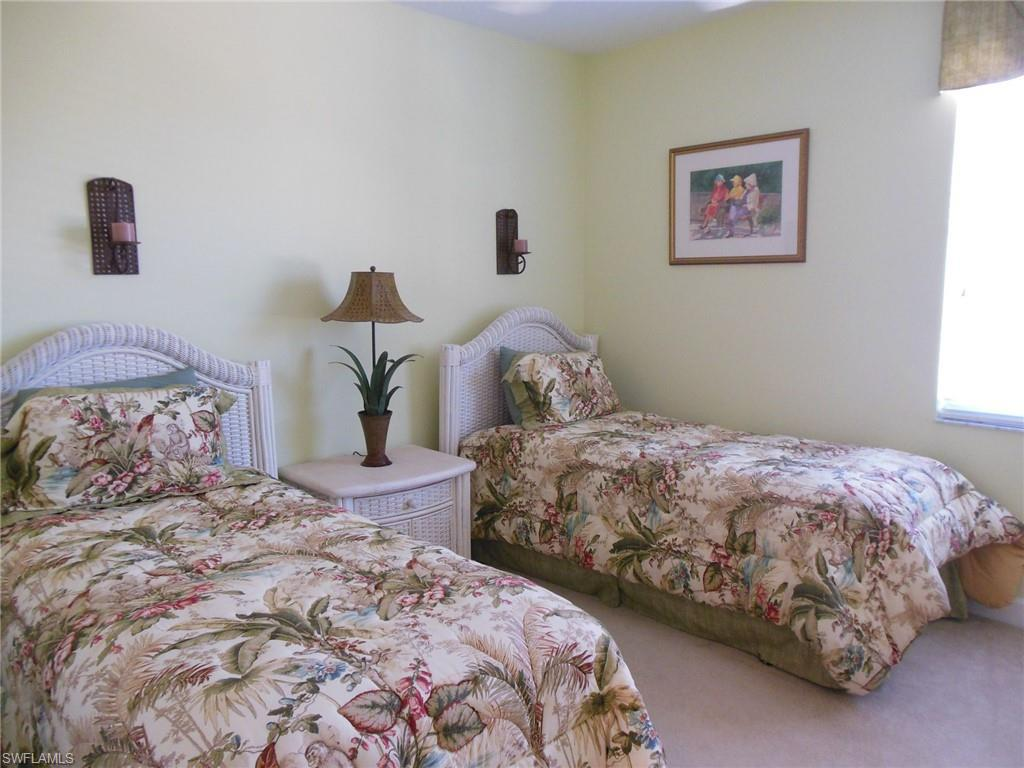 16113 Mount Abbey 202, Fort Myers, FL, 33908