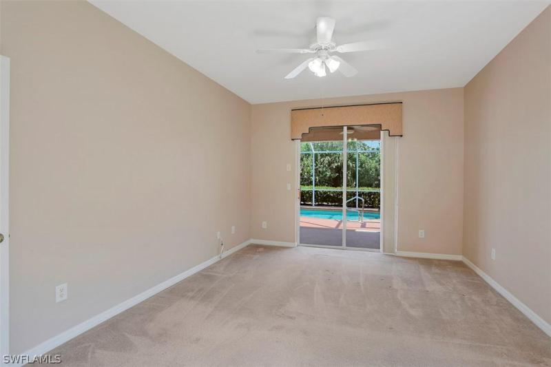 9340 Palm Island, North Fort Myers, FL, 33903
