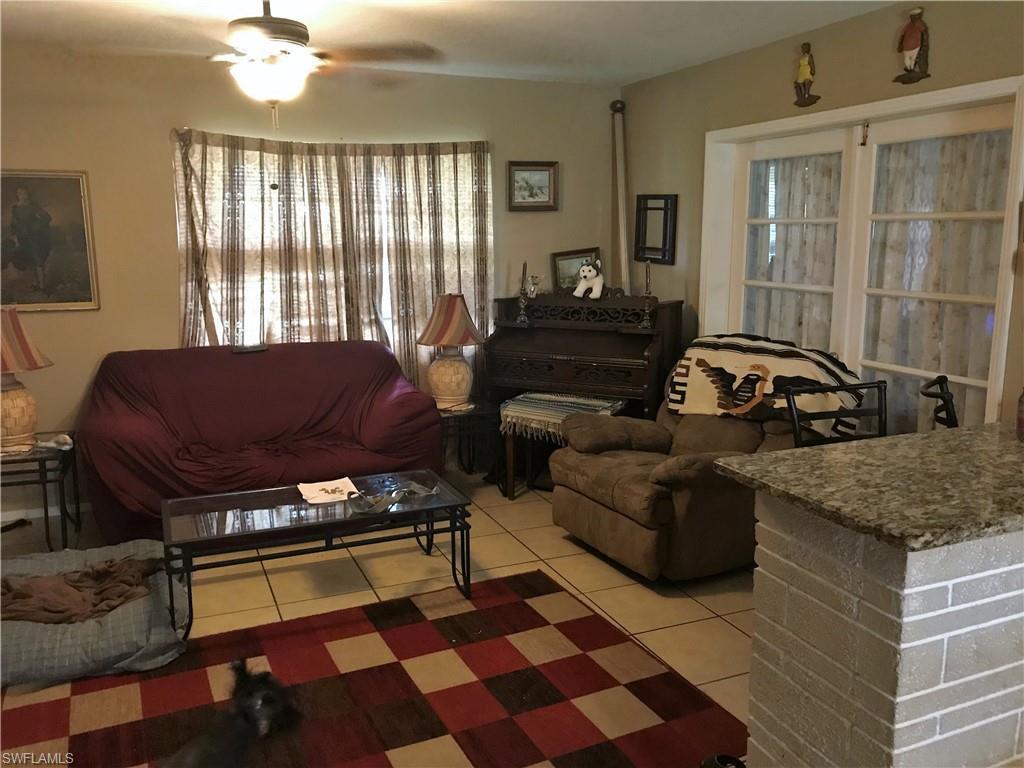 226 Crescent Lake, North Fort Myers, FL, 33917