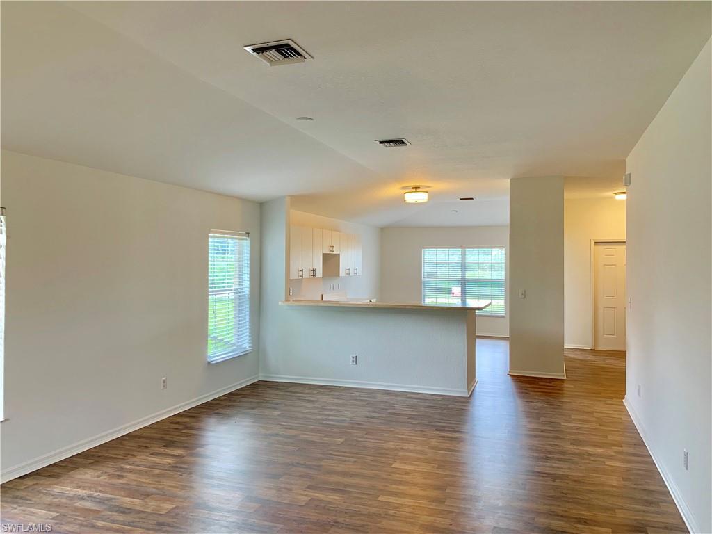557 Windermere, Lehigh Acres, FL, 33972