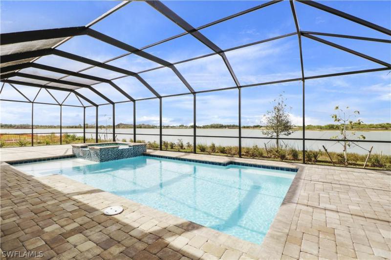 42215 Lake Timber, Punta Gorda, FL, 33982
