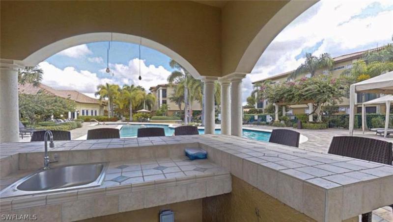 8851 Colonnades Court #126, Bonita Springs, Fl 34135