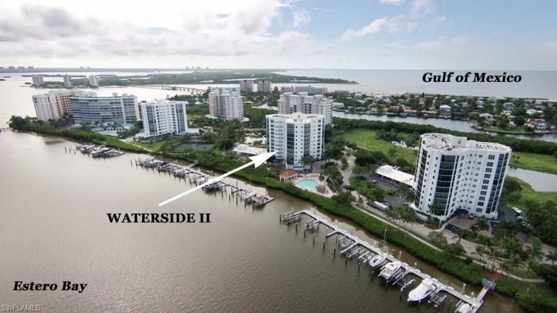Photo of Waterside At Bay Beach 4191 Bay Beach in Fort Myers Beach, FL 33931 MLS 216062425
