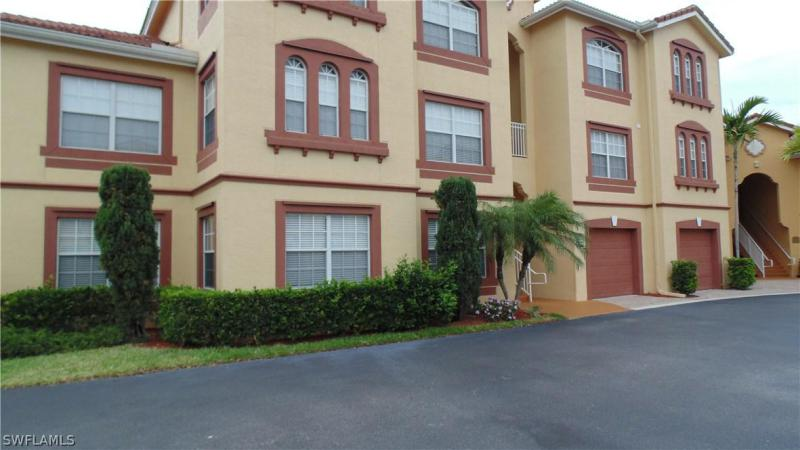 15590  Ocean Walk,  Fort Myers, FL