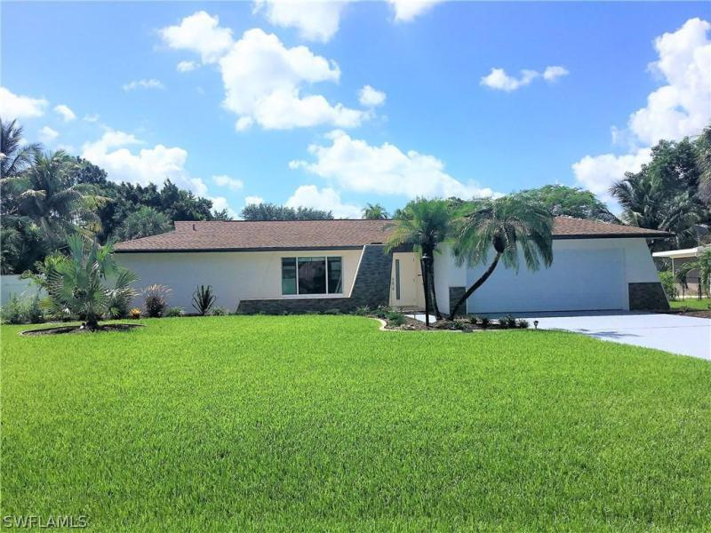 Goetz, Fort Myers in Lee County, FL 33919 Home for Sale