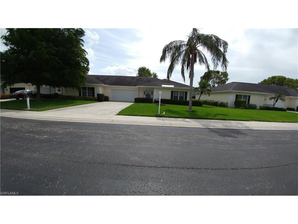 Property ID 217061125