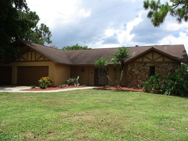 16723  Bobcat,  Fort Myers, FL