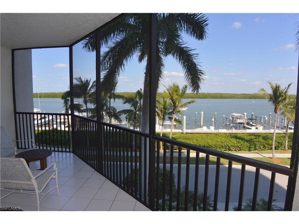 Photo of Waterside At Bay Beach 4198 Bay Beach in Fort Myers Beach, FL 33931 MLS 217071625